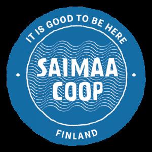 Saimaa_Coop_logo